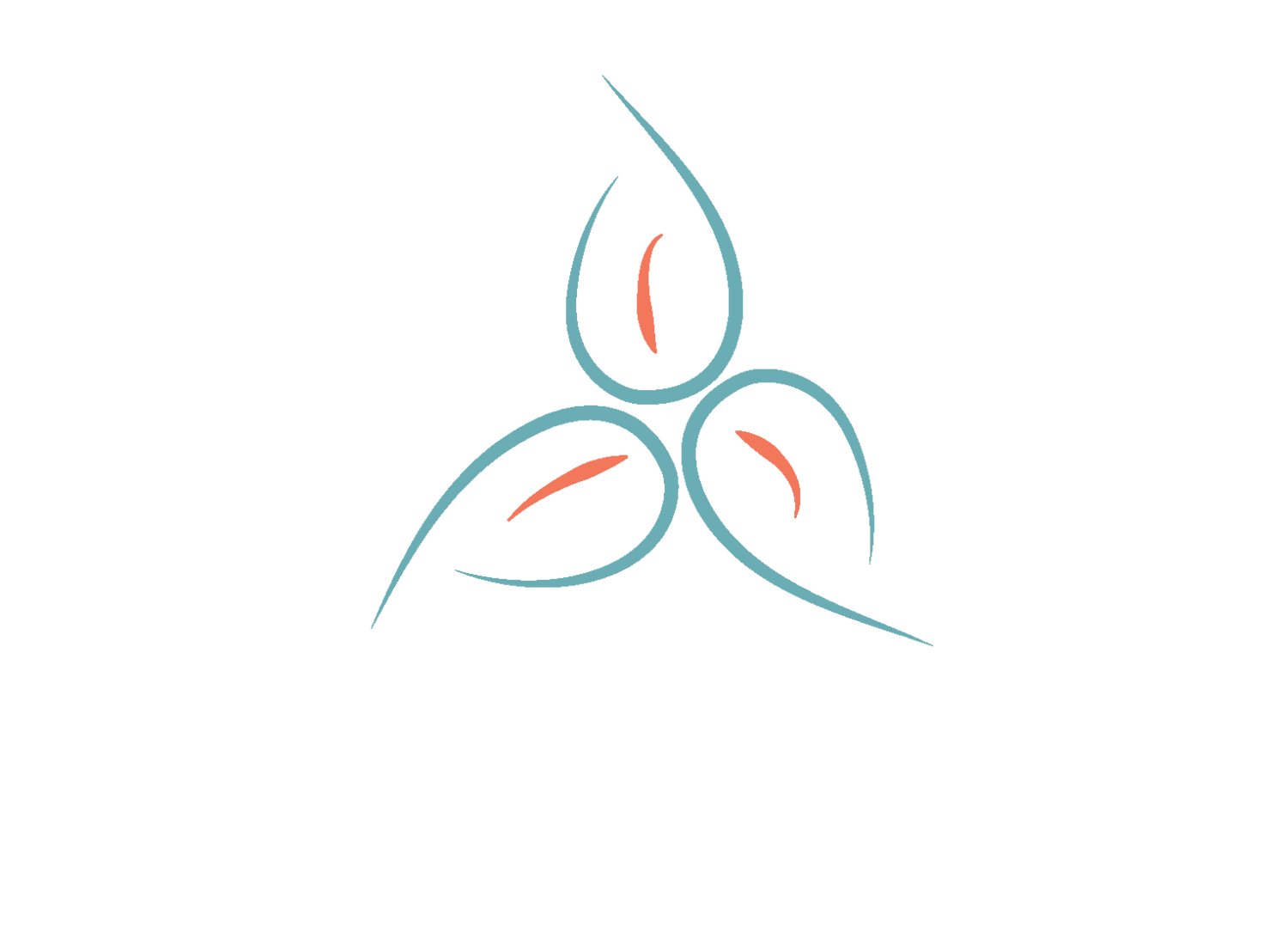 Fertile Earth - Residential Composting in Miami
